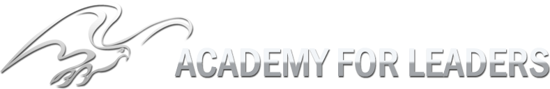 Academy For Leaders