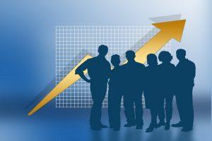 академия за лидери оод, бизнес растеж