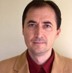 д-р Владислав Цветанов, академия за лидери оод, консултант